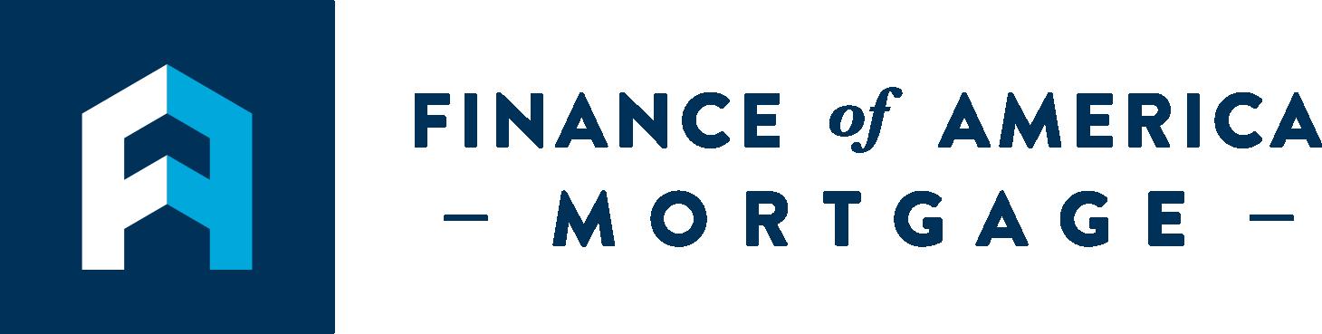 FAM_Logo_Horizontal