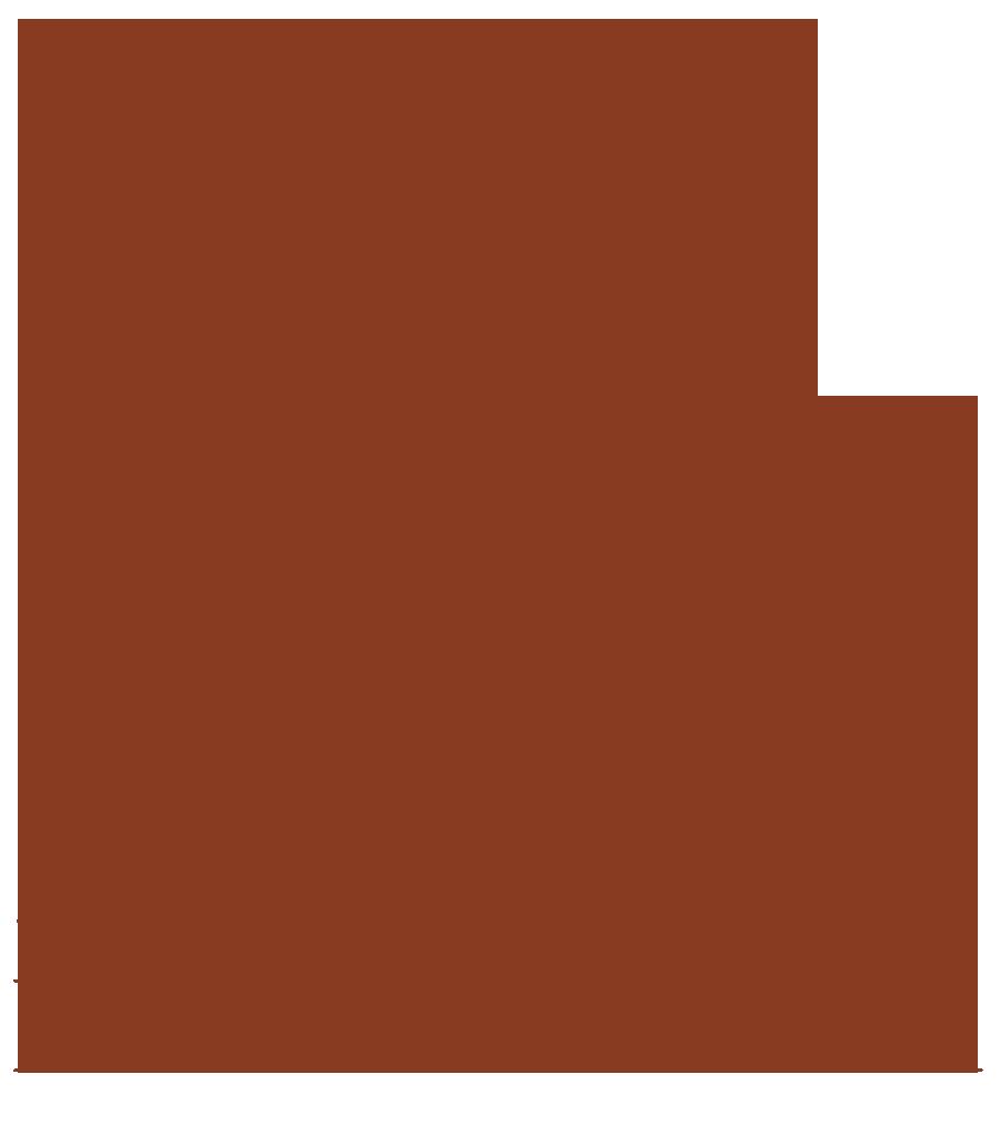 Murieta_redstacked